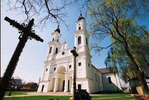 bazilika2
